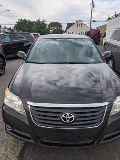 2008 Toyota Avalon XL in Cleveland, OH 44134