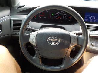 2008 Toyota Avalon Touring Fayetteville , Arkansas 16