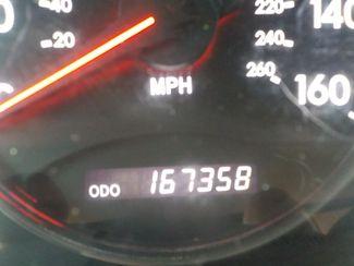 2008 Toyota Avalon Touring Fayetteville , Arkansas 17