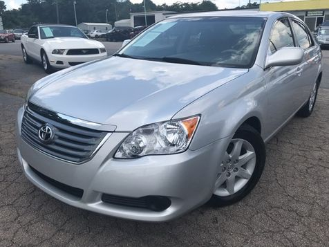2008 Toyota Avalon XLS in Gainesville, GA