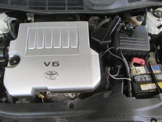 2008 Toyota Avalon Touring Gardena, California 15