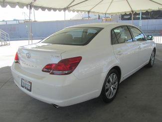 2008 Toyota Avalon Touring Gardena, California 2