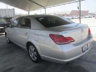 2008 Toyota Avalon Touring Gardena, California 1