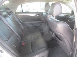 2008 Toyota Avalon Touring Gardena, California 12