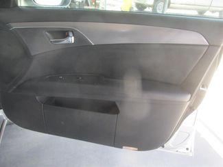 2008 Toyota Avalon Touring Gardena, California 13