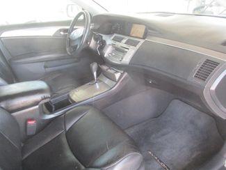2008 Toyota Avalon Touring Gardena, California 8