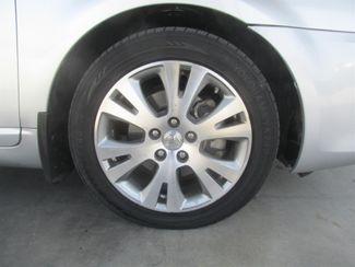 2008 Toyota Avalon Touring Gardena, California 14