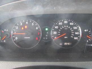 2008 Toyota Avalon Touring Gardena, California 5