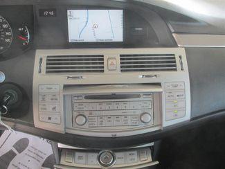 2008 Toyota Avalon Touring Gardena, California 6