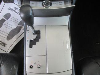 2008 Toyota Avalon Touring Gardena, California 7