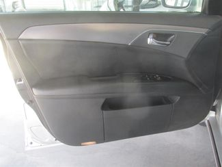 2008 Toyota Avalon Touring Gardena, California 9
