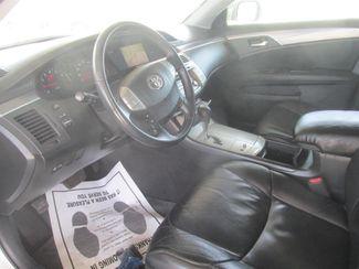 2008 Toyota Avalon Touring Gardena, California 4