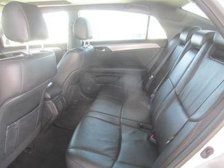 2008 Toyota Avalon Touring Gardena, California 10