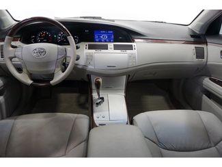 2008 Toyota Avalon Limited  city Texas  Vista Cars and Trucks  in Houston, Texas