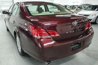 2008 Toyota Avalon XL Kensington, Maryland 10