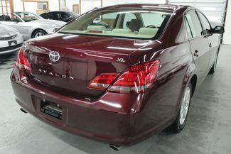 2008 Toyota Avalon XL Kensington, Maryland 11