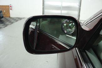 2008 Toyota Avalon XL Kensington, Maryland 12