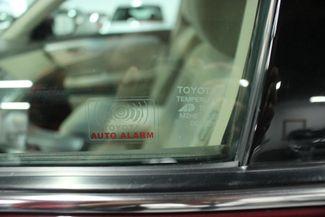 2008 Toyota Avalon XL Kensington, Maryland 13