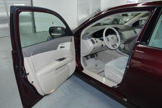 2008 Toyota Avalon XL Kensington, Maryland 14