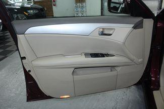 2008 Toyota Avalon XL Kensington, Maryland 15