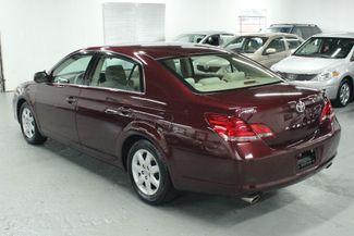 2008 Toyota Avalon XL Kensington, Maryland 2