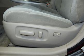 2008 Toyota Avalon XL Kensington, Maryland 24