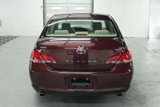 2008 Toyota Avalon XL Kensington, Maryland 3