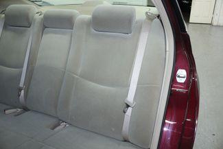 2008 Toyota Avalon XL Kensington, Maryland 30