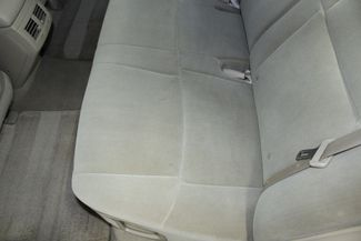 2008 Toyota Avalon XL Kensington, Maryland 32