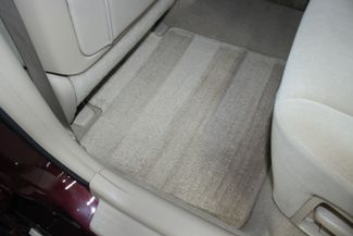 2008 Toyota Avalon XL Kensington, Maryland 35