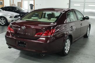 2008 Toyota Avalon XL Kensington, Maryland 4