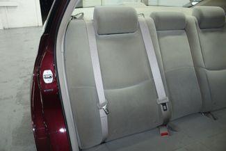 2008 Toyota Avalon XL Kensington, Maryland 40