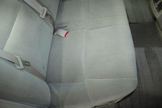 2008 Toyota Avalon XL Kensington, Maryland 42