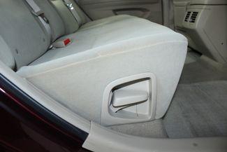 2008 Toyota Avalon XL Kensington, Maryland 43