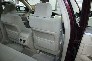 2008 Toyota Avalon XL Kensington, Maryland 44