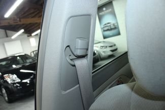 2008 Toyota Avalon XL Kensington, Maryland 53