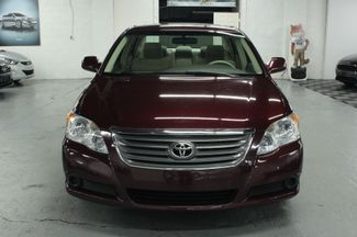 2008 Toyota Avalon XL Kensington, Maryland 7