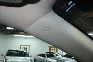 2008 Toyota Avalon XL Kensington, Maryland 72
