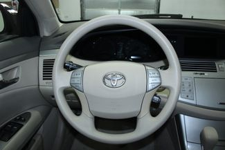 2008 Toyota Avalon XL Kensington, Maryland 74