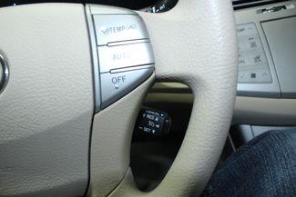 2008 Toyota Avalon XL Kensington, Maryland 75