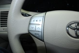 2008 Toyota Avalon XL Kensington, Maryland 80