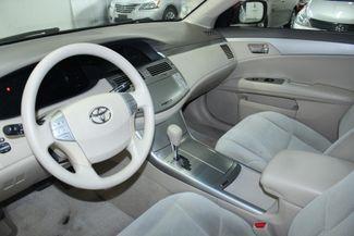 2008 Toyota Avalon XL Kensington, Maryland 83