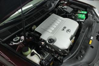2008 Toyota Avalon XL Kensington, Maryland 87