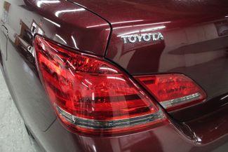 2008 Toyota Avalon XL Kensington, Maryland 103