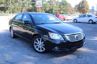2008 Toyota AVALON LIMITED in Mableton, GA 30126