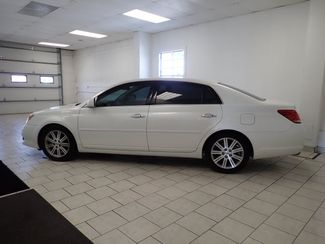 2008 Toyota Avalon Limited Lincoln, Nebraska 1