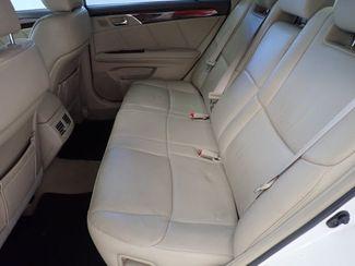 2008 Toyota Avalon Limited Lincoln, Nebraska 3