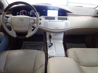 2008 Toyota Avalon Limited Lincoln, Nebraska 4