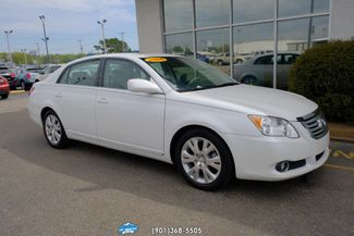 2008 Toyota Avalon XLS in Memphis, Tennessee 38115