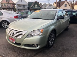 2008 Toyota Avalon Limited  city Wisconsin  Millennium Motor Sales  in , Wisconsin